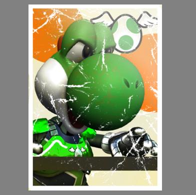 File:MSCF- Yoshi Icon.png