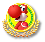 File:MTO- Yoshi Red Icon.png