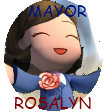 MayorRosalynSpiralPhoto