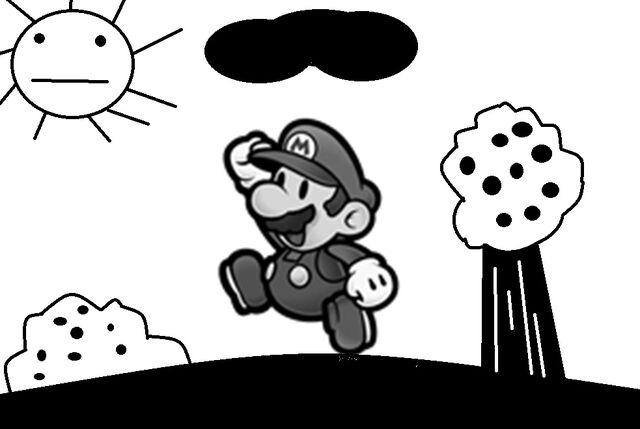 File:Papear Mario Logo.jpg