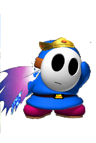 File:Prince Shy Guy.png