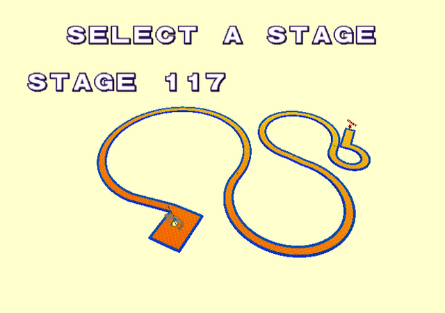File:SMB stage117.png