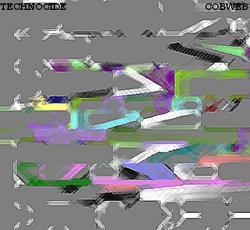 Technocide 1