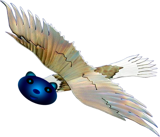 File:Unten Eagle.png