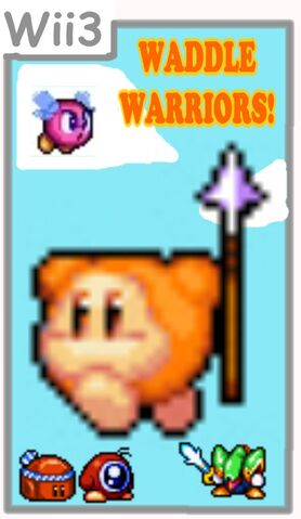 File:Waddle Warriors!.jpg