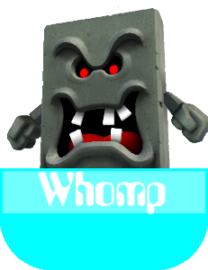 File:Whomp MR.png