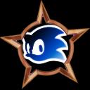 File:Badge-3390-1.png