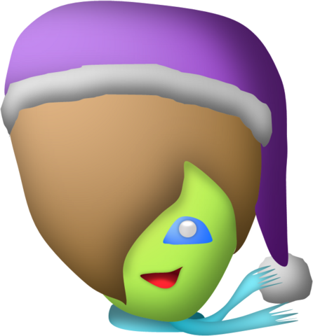 File:DouglasChristmas.png