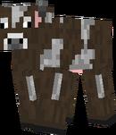 MP Cow