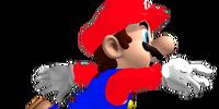 New Super Mario Bros.: SuperStar Rescue