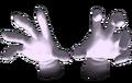 Master Hand & Crazy Hand
