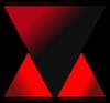 MultiverseDrive ScarletWitch