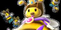 Mario Kart Kinetic/ Downloadable Content