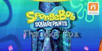 SpongeBob SquarePants - The Idiot Box