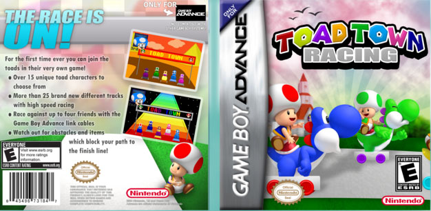 File:Toadtownrover.jpg