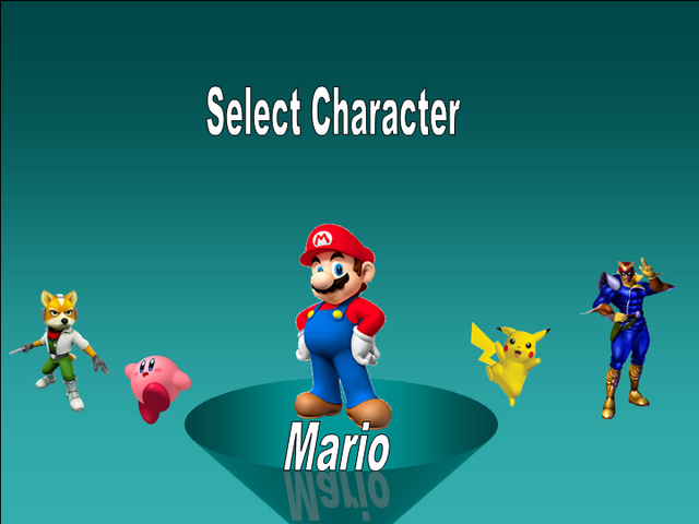 File:Character.PNG