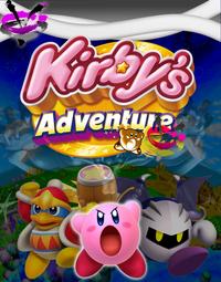 KirbysAdventureV2BoxartTemporary