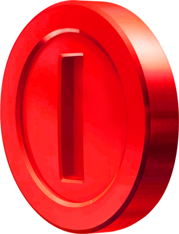 File:Red Coin.png
