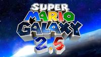 Thumbnail-galaxy2.5
