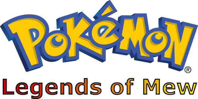File:Legends of Mew Logo.png