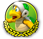 File:MK3DS HammerBro icon.png