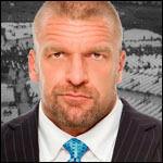 Triple H 1
