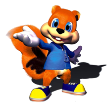 File:Conker3.png