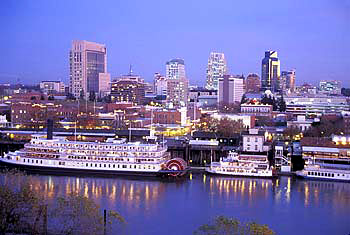 File:Downtownsac.jpg