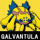 Galvantulapoke