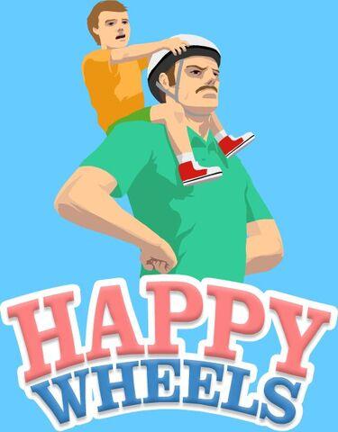File:HappyWheels.jpg