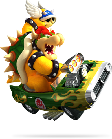 File:Hot-rod-bowser.png