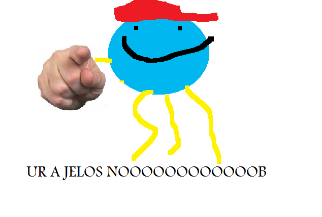 File:Jelos.png