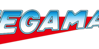 Megaman (series)