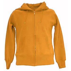 File:Orange hoodie.png