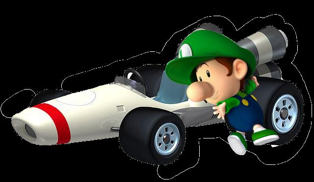 File:Baby Luigi MKU.png