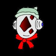ChristmasScyplo