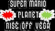 Logoplanet