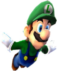 File:LuigiSMG3.png