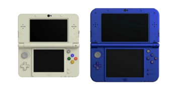 New3DSComparison