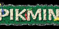 Pikmin (series)