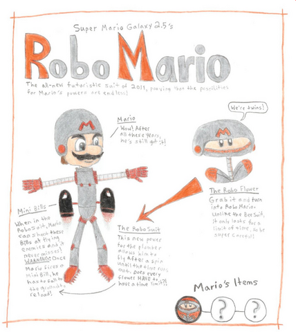File:Robotic Mario.png