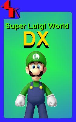 File:Super Luigi World The Big Adventure DX.png