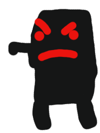 File:Zombeh.png