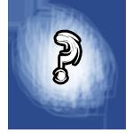 CustomStratosball