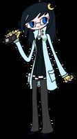 Dr. LunaGenesis