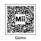 File:HNI 0040.jpg