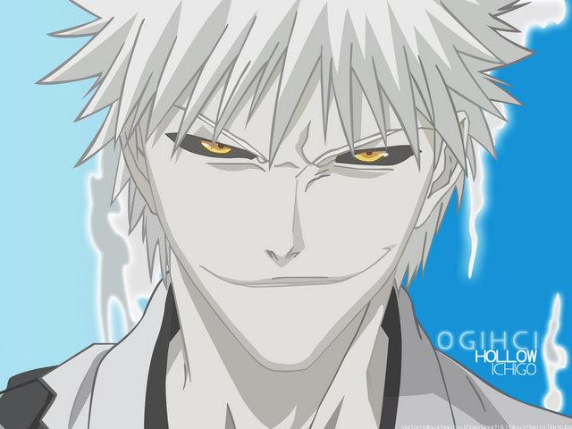 File:Hollow Ichigo.jpg