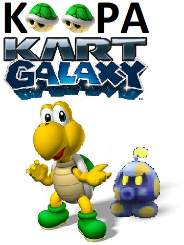 File:Koopa Kart Galaxy.png