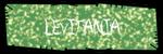 Levitania SSBR