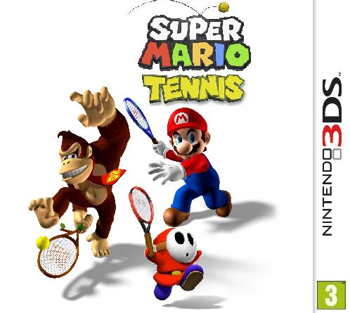 File:MAR Super Mario Tennis Boxart 2.png